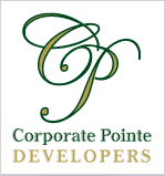 Corporate Pointe Developers